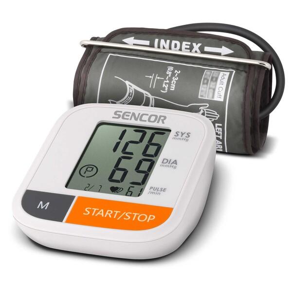 magas vérnyomás ápolási folyamat térkép milyen nyomással érhető el a magas vérnyomás